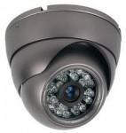Recenze kamery a webove kamery