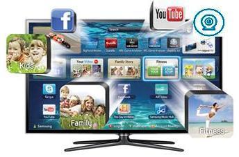chytra-ceska-televize