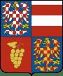 Počasí online na jižní Moravě