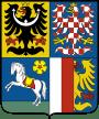 Aktuální online počasí v Moravskoslezském kraji