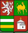 Počasí on-line v Plzeňském kraji