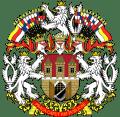 Praha počasí idnes online