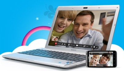Videovolani online
