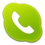 Volání zdarma přes internet