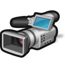 webkamera-cz-kamery