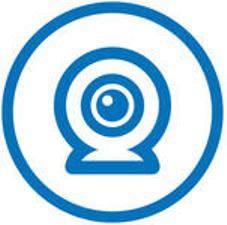 WebKamera.cz - kamery webkamery